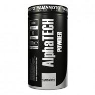AlphaTech Powder - Yamamoto