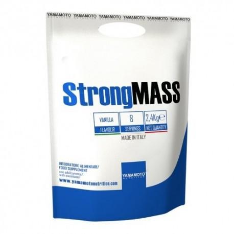StrongMASS - Yamamoto