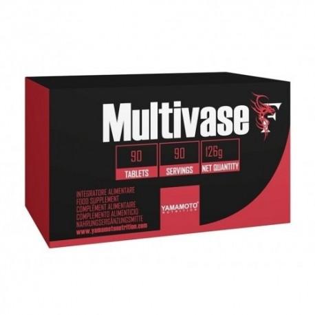 Multivase - Yamamoto