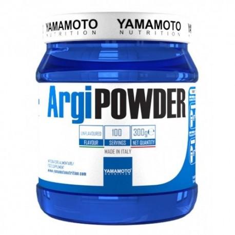 Argi Powder - Yamamoto