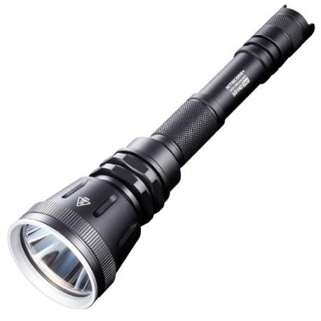 Svietidlo ručné LED NITECORE MH40GT