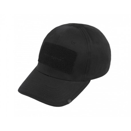 Šiltovka PENTAGON Tactical BB Cap - čierna