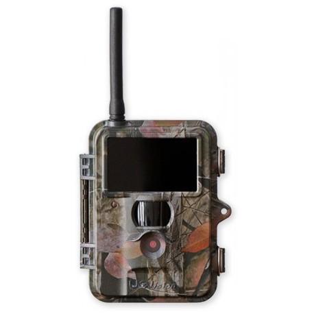 "Fotopasca ""UM 565 MMS/GPRS"""