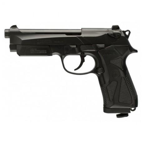"Airsoftová CO2 pištoľ ""Umarex Beretta 90Two"" 6mm BB"